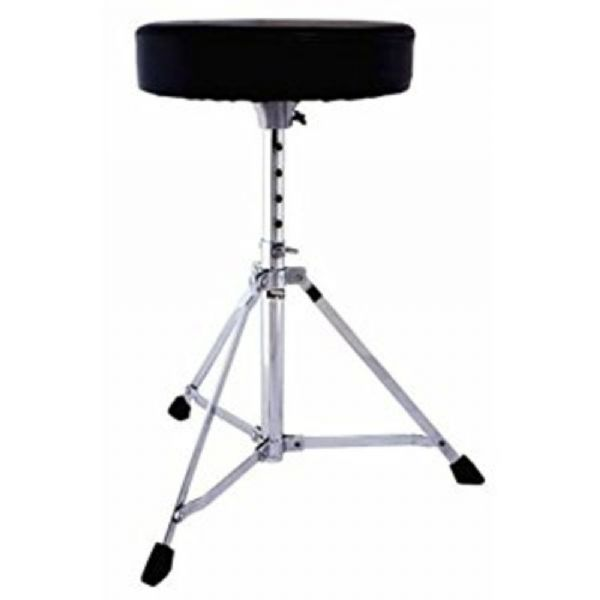 Mapex Tornado Drum Stool Throne - T200-TND